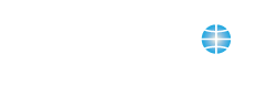 Atlas Capital Partners